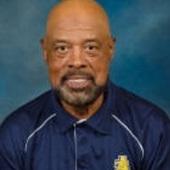 James C. teaches tennis lessons in Greensboro, Nc