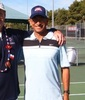 Thumb paul s tennis instructor