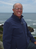 Harlan H. teaches tennis lessons in Dallas, Tx
