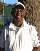 Carl L. teaches tennis lessons in Plano, Tx