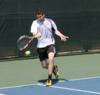 Thumb tennis1