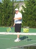 Thumb james h 2 tennis instructor