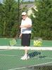 Thumb james h 2 tennis instructor