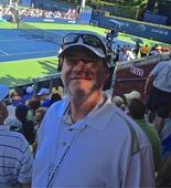 Scott M. teaches tennis lessons in Stillwater, MN