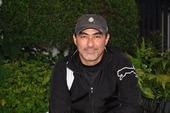 Omar T. teaches tennis lessons in Mckinney, Tx