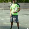 Thumb foto tennis