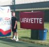 Thumb tennis coach kyle m