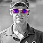 Jack S. teaches tennis lessons in Burlington, Ct