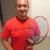 Thumb fabrizio f tennis instructor