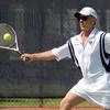 Thumb tennis1 079