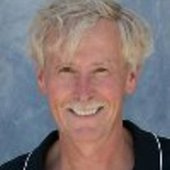 Wayne A. teaches tennis lessons in Flagstaff, Az
