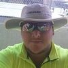 Thumb ronnie g tennis instructor