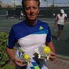 Thumb doug clay court s