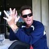Thumb brett m tennis instructor