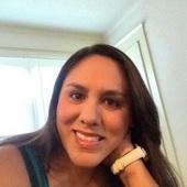 Rhiannon T. teaches tennis lessons in Austin, TTX