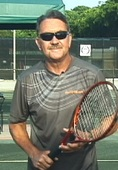 Dale L. teaches tennis lessons in Ft Lauderdale, Fl