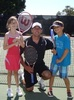 Thumb juan g tennis instructor