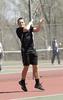 Thumb graham tennis coach brian