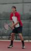 Thumb san antonio tennis coach stephen