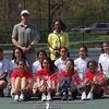 Thumb imgp2611 girls tennis