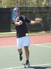Thumb douglas m tennis instructor
