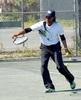 Thumb motez r tennis instructor