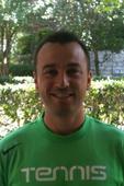 Mark W. teaches tennis lessons in San Antonio, Tx